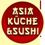Asia Küche & Sushi
